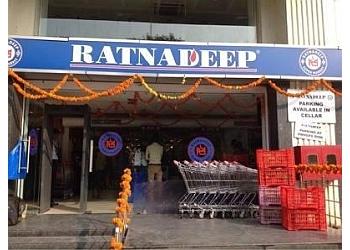 Ratnadeep SuperMarket