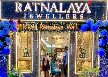 Ratnalaya Jewellers