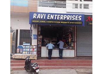 Ravi Enterprises