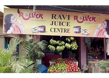 Ravi Juice Centre