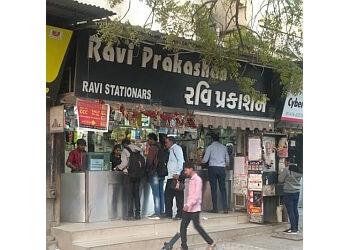 Ravi Prakashan