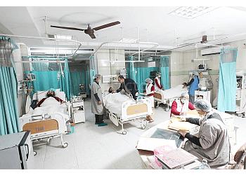 Ravinder Clinic