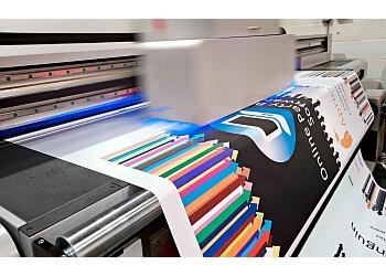 Raza Printing Press