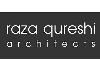 Raza Qureshi Architects