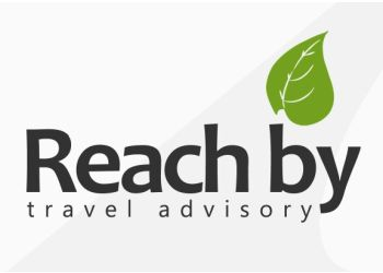 Reachby Travel advisory