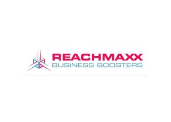Reachmaxx Properties