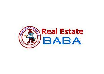 Real Estate Baba
