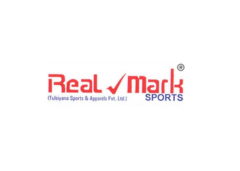 Real Mark Sports