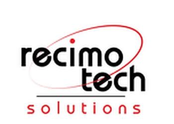 RecimoTech Solutions