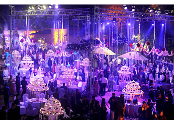 Red Events India Pvt. Ltd.