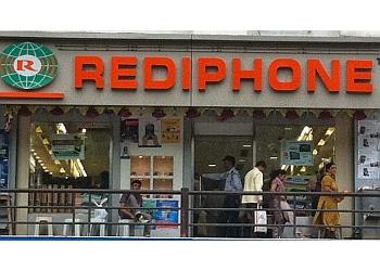 Rediphone