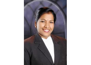 Rekha Jain