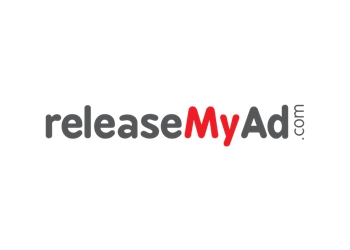Release My Ad.com