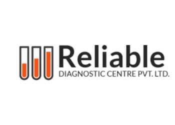 Reliable diagnostic centre
