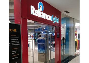 Reliance Digital-Bareilly