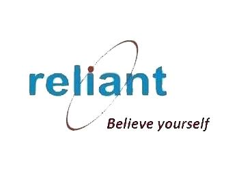Reliant HR Management Services Pvt Ltd.