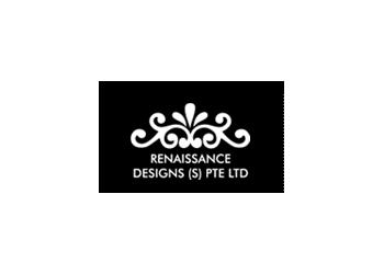 Renaissance Designs (s) Pte.Ltd