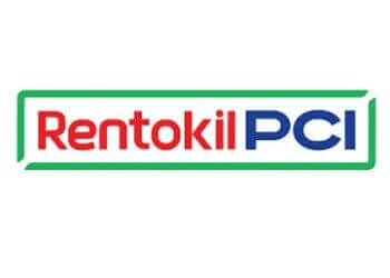 Rentokil PCI Pest Control Service