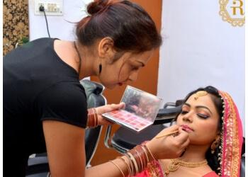 Reshu Tyagi Makeup Studio
