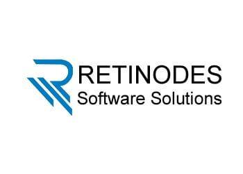 Retinodes Software Solution (P) LTD.