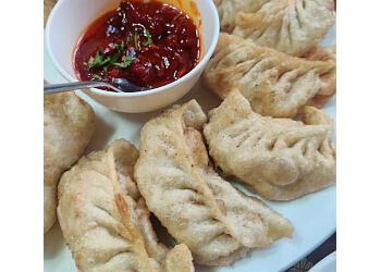 Rice Bowl Thai & Chinese Restaurant
