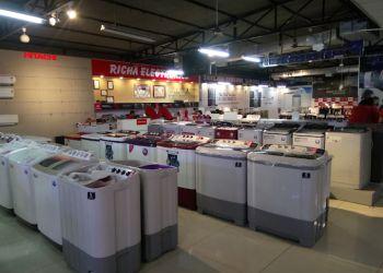 Richa Electronics