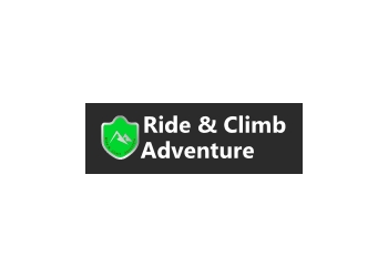 Ride and Climb Adventure