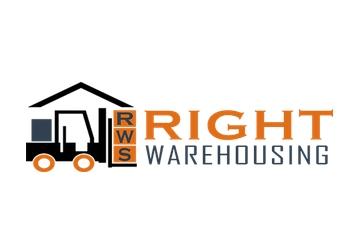 Right Warehouse