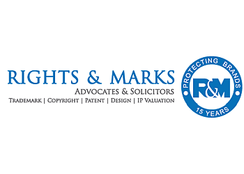 Rights and Marks