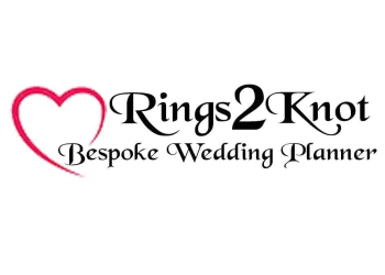 Rings2Knot