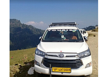 Rio Travels India
