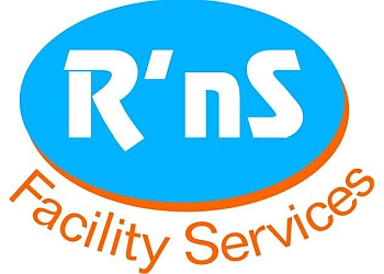 Rise N Shine Facility Services