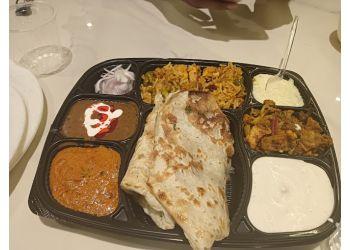 Rishi Vegetarian Dhaba
