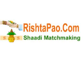 Rishta Pao Matrimony