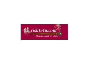 Rishte4u.com