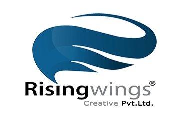 Rising Wings Creative Pvt. Ltd.