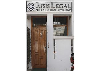 Risis Legal