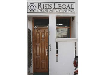 Risis Legal, Advocates & Legal Consultants
