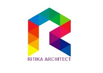 Ritika Architect