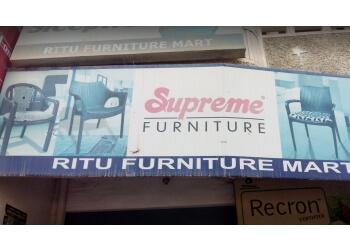 Ritu Furniture Mart