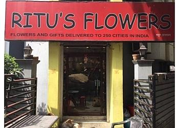 Ritu's Flowers