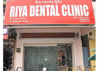 Riya Dental Clinic