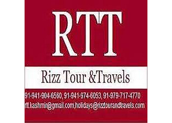 Rizz Tour and Travels