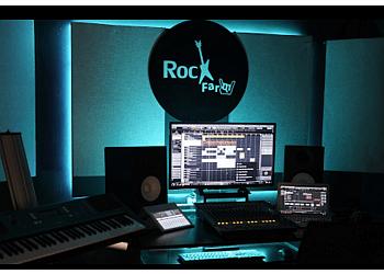 Rockfarm School of Music