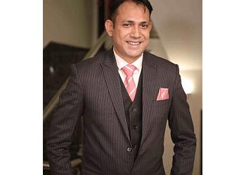 Rohit Agarwal