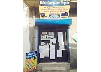 Rohit Computer Repair