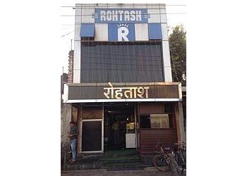Rohtash Sweets