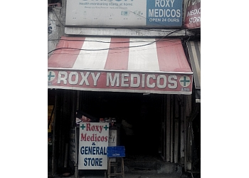 Roxy Medicos And General Store