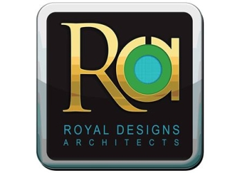 Royal Design Architects