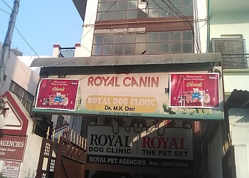 Royal Dog Clinic
